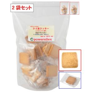 原料は、当然の事ながら100%天然成分です。 【水溶性ケイ素の濃縮液は、珪砂や水晶(SiO2)と水酸...