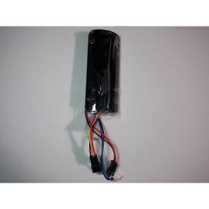 電動キックボード 電動キックスクーター X3-PRO 専用交換パーツ タッチパネル
