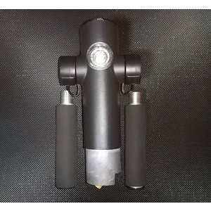 電動キックボード X3-PRO 専用 スクーターヘッド