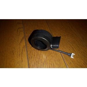 電動キックボード X3-PRO 専用交換パーツ アクセレーター(アクセル・ブレーキスイッチ)