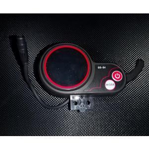 電動キックボード T10X T10 T9 交換パーツ LCDディスプレイ アクセレーター