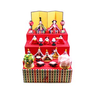 段飾り花舞 pp-koshidou