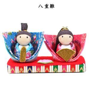 八重雛 pp-koshidou