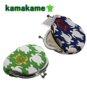 KAMAKAMEがま口|pp-koshidou