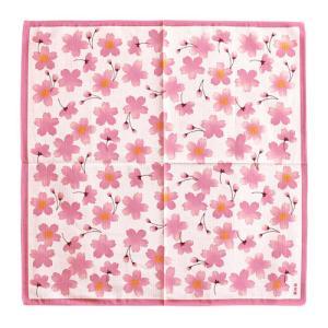 小布  ほのぼの桜|pp-koshidou