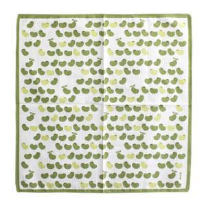 小布  そら豆いっぱい|pp-koshidou