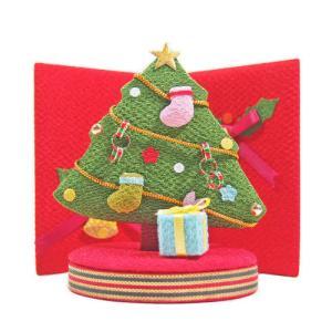 季節模様「クリスマス」|pp-koshidou