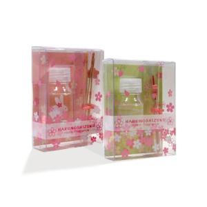 桜のルームフレグランス pp-koshidou