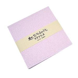 越前和紙かすがもみパック 大|pp-koshidou