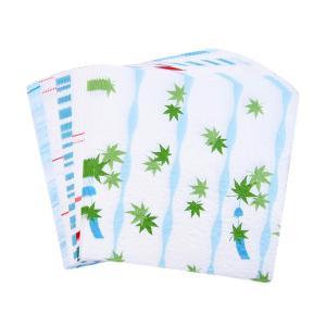 ふるさと越前 お皿にもなる和紙 夏 pp-koshidou