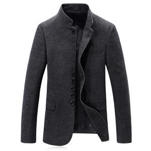 40代 50代 60代 メンズ ファッション ジャケット ス...