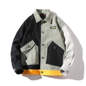 春 秋 フライトジャケット メンズ ジャケット ブルゾン スリム ミリタリージャケット おしゃれ 大きいサイズ ppap191919