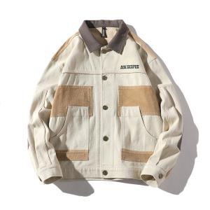 フライトジャケット メンズ ジャケット ブルゾン スリム ミリタリージャケット おしゃれ 大きいサイズ ppap191919