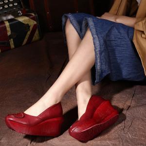 パンプス レディース 本革  大きいサイズ 靴 シューズ 歩きやすい サンダル 春 夏 秋|ppap191919