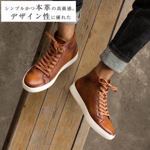 ブーツ メンズ ビジネスシューズ 本革 革靴 ウイングチップ ファッション 防水 ppap191919