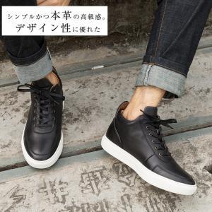 ブーツ メンズ ビジネスシューズ 本革 革靴 ウイングチップ ファッション 防滑 ppap191919