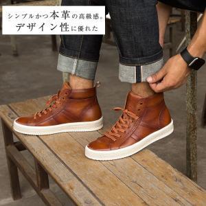 ブーツ メンズ ビジネスシューズ 本革 革靴 ウイングチップ ファッション 防滑 防水 ppap191919