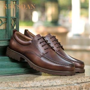 ビジネスシューズ メンズ 紳士靴 フォーマル カジュアル 通勤 通学 革靴|ppap191919