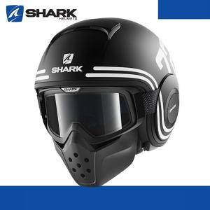 日本初上陸!カスタム出来るヘルメット「DRAK(ダラク)」。  ・古くヨーロッパでDRAKKER(ド...