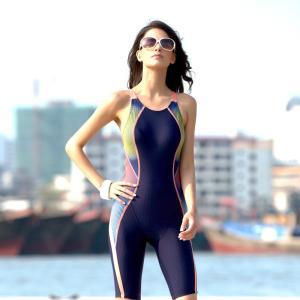フィットネス水着 レディース セット オールインワン 水着 女性用 水着 大きいサイズ  サイズ L...