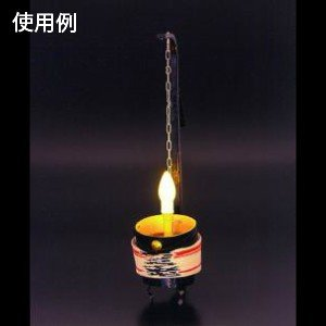 【2個から販売】ANKOU 提灯安光(ちょうちん安光)A〜D【ちょうちん用】 pr-youhin 03