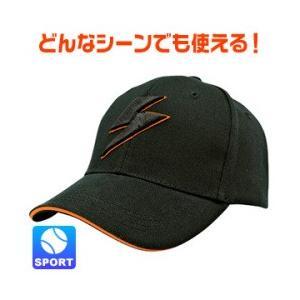 MJ MJキャップ フリーサイズ カラー8色 注文数量5個以上から【キャップ・帽子/名入れ可】|pr-youhin