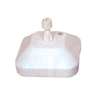 MT-5 のぼり用 注水型・注水式ポールスタンド(ポールスタンド/注水式タイプ )【ポール立て】|pr-youhin