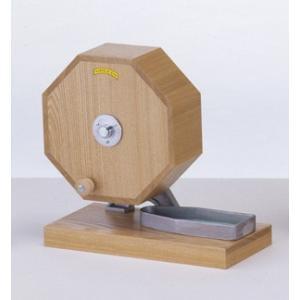 S83-01 木製抽選器500球用 ★抽選球300個付き【抽選用品】|pr-youhin
