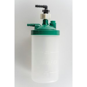 加湿器ボトル 0062(酸素濃縮器用 Bottle of HUMIDFIER)|praspshop