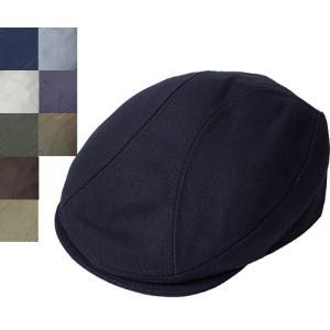 ニューヨークハット 帽子 ハンチング  New York Hat 6230 CANVAS 1900 ...