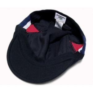 LACOSTE(ラコステ)  帽子 ハンチング, ブラック(L3727)|prast|06