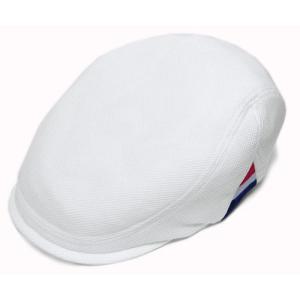 LACOSTE(ラコステ)  帽子 ハンチング, ホワイト(L3727)|prast|02