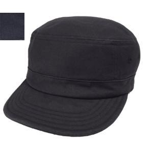 61276bb4f6de90 LACOSTE ラコステ ワークキャップ L1036 紺 黒 帽子 カジュアル|prast