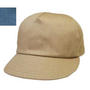 9cb9c91a784100 LACOSTE ラコステ ムラ染ツイル キャップ L7044 ベージュ 紺 帽子 ワニ メンズ レディース ...