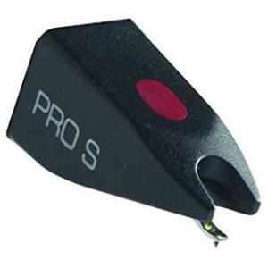オルトフォン 交換針 STYLUS PRO S*|praticopratico