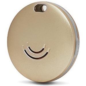 HBUTLER キー ファインダー ORBIT ゴールド ORBIT-GOLD (ゴールド)|praticopratico