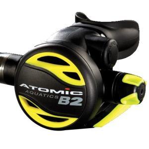 【ATOMIC】オクトパス B2 Oct|prazer