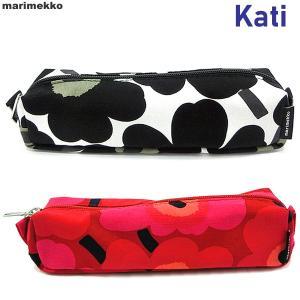 マリメッコ marimekko ポーチ/ペンケース KATI MINI UNIKKO 047199 COSMETIC BAG  定形外郵便OK pre-ma