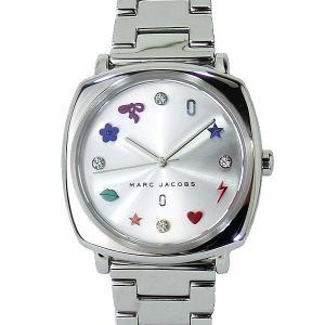 マークジェイコブス 腕時計 MANDY マンデイ MJ3548 34mm レディース 限定1点セール|pre-ma