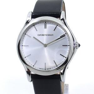 エンポリオ アルマーニ  腕時計 ARS2002 36mm レディース EMPORIO ARMANI  SWISS MADE 【アウトレット】|pre-ma