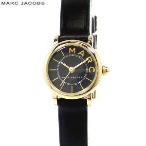 マークジェイコブス レディース 腕時計 MJ1585 20mm CLASSIC クラシック ブラック/ブラック 【アウトレット展示用】|pre-ma