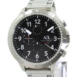 アルマーニ・エクスチェンジ 腕時計 AX1750 クロノグラフ 50mm 新品セール|pre-ma