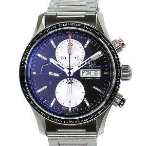 BALL ボールウォッチ 腕時計 自動巻 CM3090C-S1J-BK メンズ ストークマン  ストームチェイサー プロ 限定1点 7/2以降発送|pre-ma