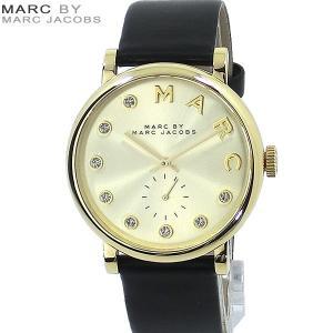 マークバイマークジェイコブス 腕時計 レディース MBM1399  ベイカーグリッツ 【アウトレット】|pre-ma