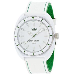 ADIDAS アディダス 腕時計  ADH2931 スタンス...