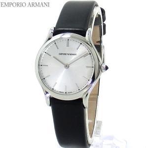 エンポリオ アルマーニ  腕時計 ARS7013 28mm レディース EMPORIO ARMANI  SWISS MADE 【アウトレット】|pre-ma