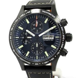 BALL ボールウォッチ 腕時計 ストークマン ストームチェイサー CM2192C-L5J-BE メンズ 自動巻  新品 決算SSP|pre-ma