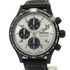 BALL ボールウォッチ 腕時計 ストークマン ストームチェイサー CM2192C-L6J-SL メンズ 自動巻  新品 決算SSP|pre-ma