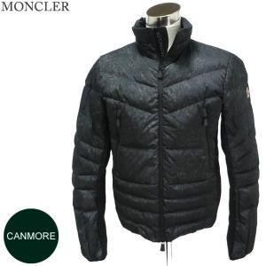 モンクレール グルノーブル CANMORE ライト ダウンジャケット メンズ  925 サイズ(3)   MONCLER【アウトレット-n10】|pre-ma