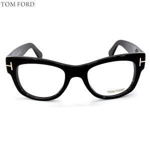 TOM FORD トムフォード 眼鏡 メガネ フレーム FT5040/V OB5/ブラック【アウトレット特価】|pre-ma